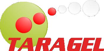 Taragel SA
